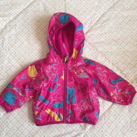 8114a7da17dc The North Face Jackets   Coats